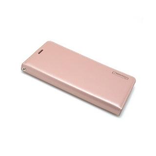Futrola BI FOLD HANMAN za Samsung G965F Galaxy S9 Plus svetlo roze