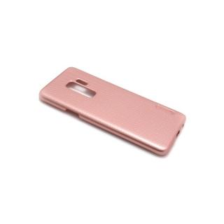 Futrola NILLKIN super frost za Samsung G965F Galaxy S9 Plus roze