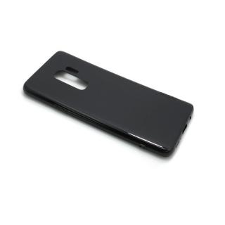 Futrola X-LEVEL Antislip za Samsung G965F Galaxy S9 Plus crna