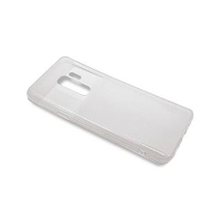 Futrola X-LEVEL Antislip za Samsung G965F Galaxy S9 Plus providna