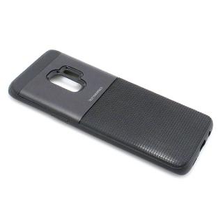 Futrola TRUST za Samsung G960F Galaxy S9 crna