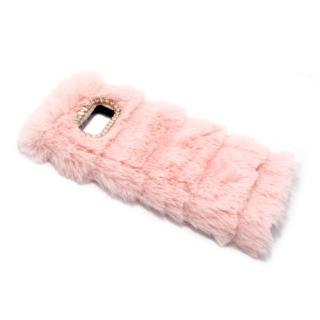 Futrola COAT za Samsung G950F Galaxy S8 roze