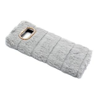 Futrola COAT za Samsung G950F Galaxy S8 siva