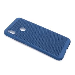Futrola PVC BREATH za Huawei P20 Lite teget