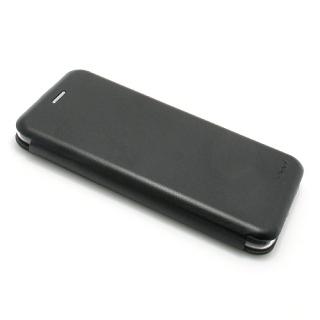 Futrola BI FOLD Ihave za Huawei P Smart crna