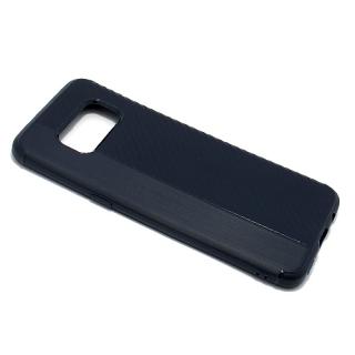 Futrola silikon CARBON LINE za Samsung G950F Galaxy S8 teget