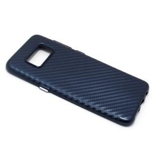 Futrola silikon CARBON za Samsung G950F Galaxy S8 teget