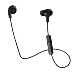 ACME BH105 Bluetooth slušalice bubice