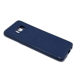 Futrola silikon FANCY za Samsung G950F Galaxy S8 teget