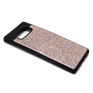 Futrola Sparkling za Samsung N950F Galaxy Note 8 sarena