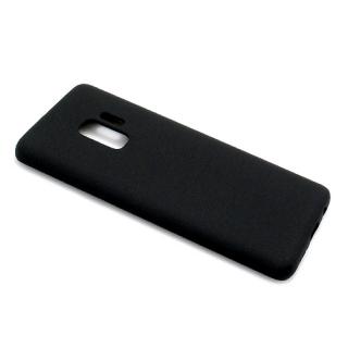 Futrola NILLKIN Flex pure za Samsung G960F Galaxy S9 crna