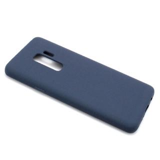 Futrola NILLKIN Flex pure za Samsung G965F Galaxy S9 Plus teget