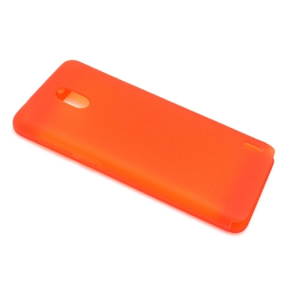 Futrola silikon 360 PROTECT za Nokia 2 crvena