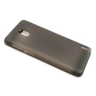 Futrola silikon 360 PROTECT za Nokia 2 siva