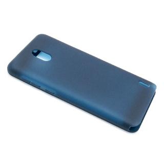 Futrola silikon 360 PROTECT za Nokia 2 teget