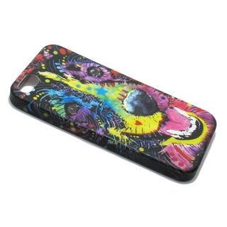 Futrola LUXO za Iphone 5G/ Iphone 5S/ Iphone SE dog 1