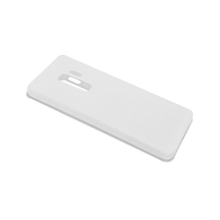 Futrola silikon 360 PROTECT za Samsung G965F Galaxy S9 Plus bela