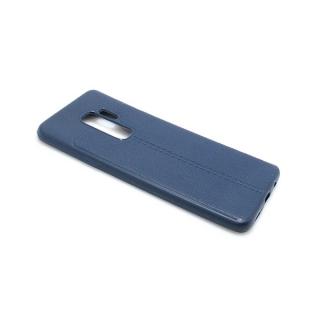 Futrola silikon ELEGANT THIN za Samsung G965F Galaxy S9 Plus teget