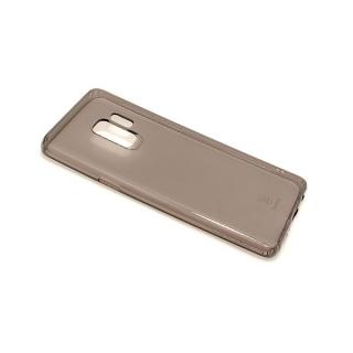 Futrola Baseus Clear za Samsung G960F Galaxy S9 siva