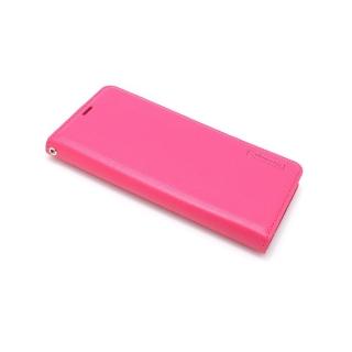 Futrola BI FOLD HANMAN za Samsung G960F Galaxy S9 pink