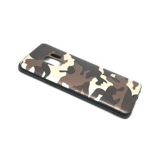 Futrola ARMY za Samsung G960F Galaxy S9 DZ02