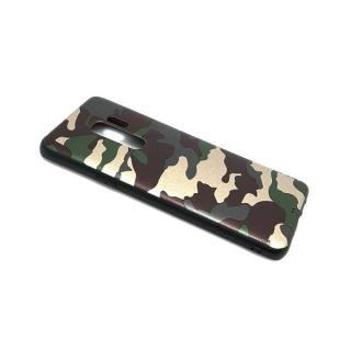 Futrola ARMY za Samsung G965F Galaxy S9 Plus DZ01