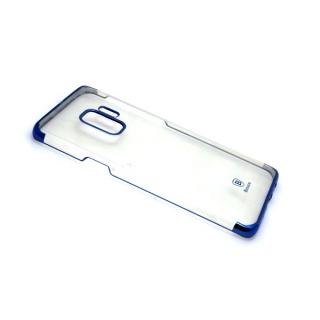 Futrola BASEUS Glitter za Samsung G960F Galaxy S9 teget