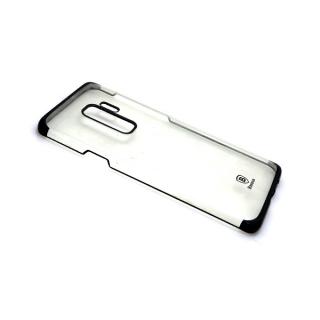 Futrola BASEUS Glitter za Samsung G965F Galaxy S9 Plus crna