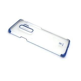 Futrola BASEUS Glitter za Samsung G965F Galaxy S9 Plus teget