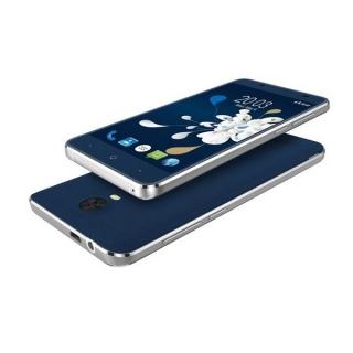 Vivax Smart fun S20 blue