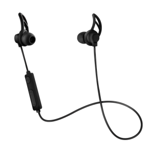 ACME BH101 Bluetooth Slušalice bubice