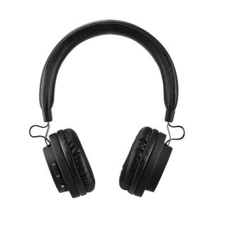 ACME BH203 Bluethoot slušalica