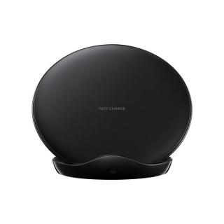Samsung bezicni punjac Crni