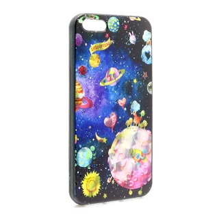 Futrola Full 3D za Iphone 5G/ Iphone 5S/ Iphone SE DZ05