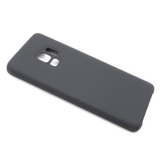 Futrola REMAX Kellen za Samsung G960F Galaxy S9 crna