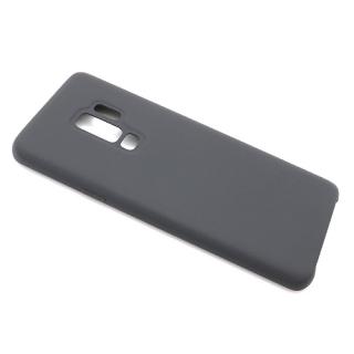 Futrola REMAX Kellen za Samsung G965F Galaxy S9 Plus crna