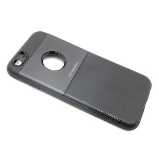 Futrola TRUST za Iphone 6G/ Iphone 6S crna