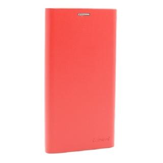 Futrola BI FOLD Ihave Elegant za Huawei Mate 10 Lite crvena