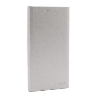 Futrola BI FOLD Ihave Elegant za Huawei Mate 10 Lite siva