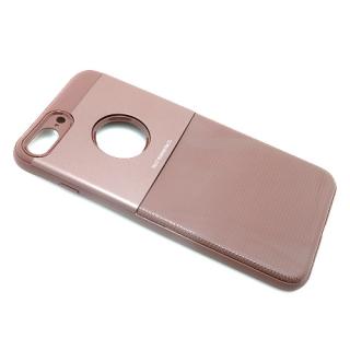Futrola TRUST za Iphone 7 Plus/ Iphone 8 Plus braon
