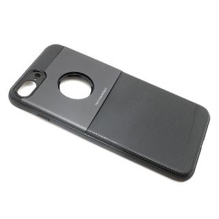 Futrola TRUST za Iphone 7 Plus/ Iphone 8 Plus crna