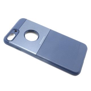 Futrola TRUST za Iphone 7 Plus/ Iphone 8 Plus teget
