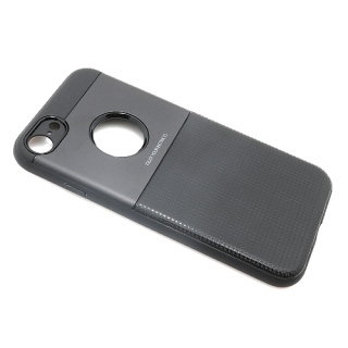 Futrola TRUST za Iphone 7/ Iphone 8 crna