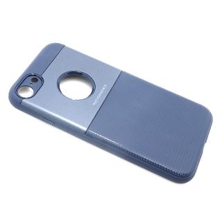 Futrola TRUST za Iphone 7/ Iphone 8 teget