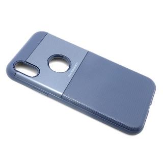 Futrola TRUST za Iphone X teget