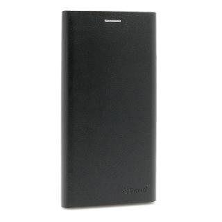 Futrola BI FOLD Ihave Elegant za Huawei P20 crna