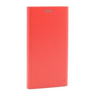 Futrola BI FOLD Ihave Elegant za Huawei P20 Lite crvena