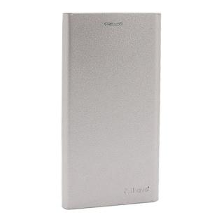 Futrola BI FOLD Ihave Elegant za Huawei P20 Lite siva