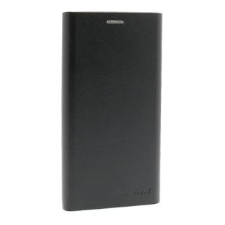 Futrola BI FOLD Ihave Elegant za Huawei P20 Pro crna