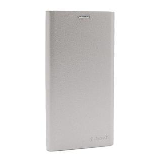Futrola BI FOLD Ihave Elegant za Samsung G960F Galaxy S9 siva